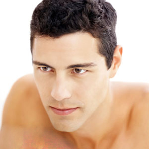 Electrolysis Permanent Hair Removal for Men at The Payne Center
