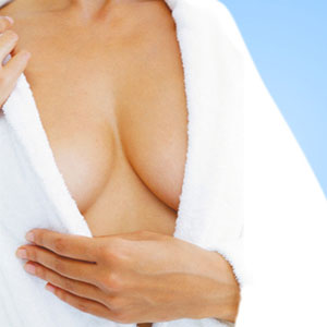 Electrolysis Permanent Hair Removal for Breasts & Sensitive Areas at The Payne Center