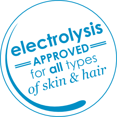 Electrolysis hair removal | The Payne Center