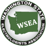 Washington State Electrologists Association